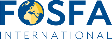Federation of Oils, Seeds and Fats Association (FOSFA) Logo